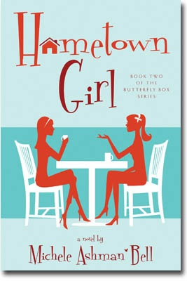 Image for Hometown Girl