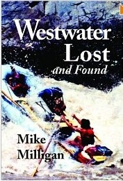 Image for Westwater Lost and Found