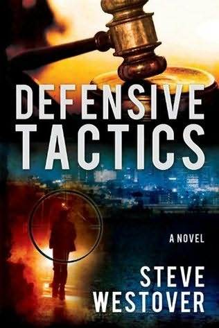Image for Defensive Tactics