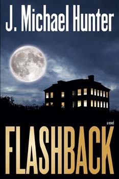 Image for Flashback - A Novel