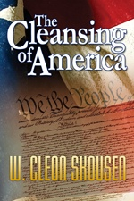 Image for The Cleansing of America