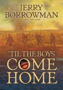Image for Til the Boys Come Home