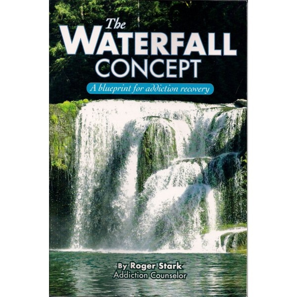 Image for The Waterfall Concept