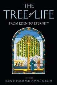Image for The Tree of Life - From Eden to Eternity