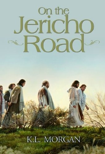 Image for On the Jericho Road