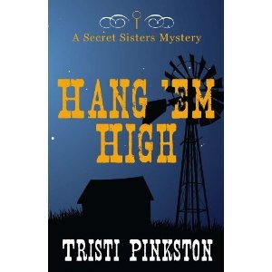 Image for Hang 'Em High