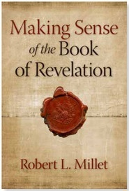 Image for Making Sense of the Book of Revelation
