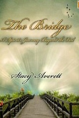 Image for The Bridge -  A Spirit's Journey Beyond the Veil