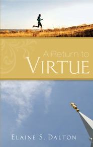 Image for A Return to Virtue