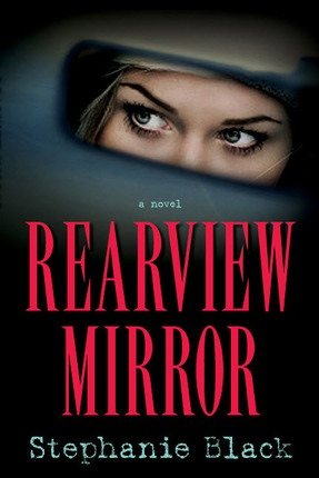 Image for Rearview Mirror
