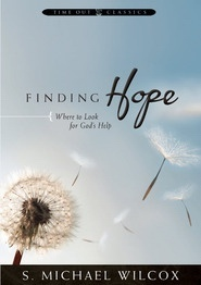 Image for Finding Hope - Where to Look for God's Help