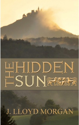 Image for The Hidden Sun