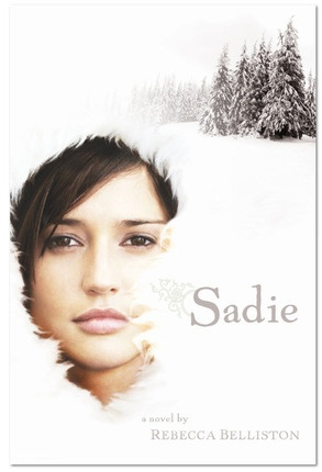 Image for Sadie