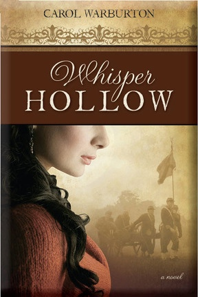 Image for Whisper Hollow