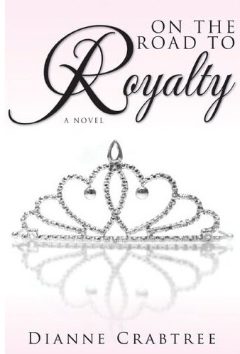 Image for On the Road to Royalty