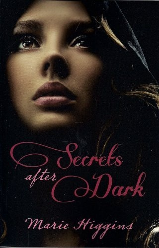 Image for Secrets After Dark