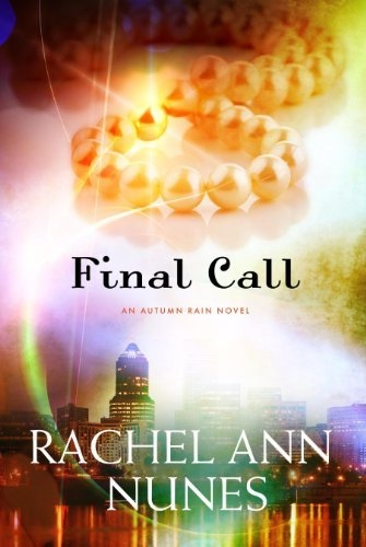 Image for Final Call