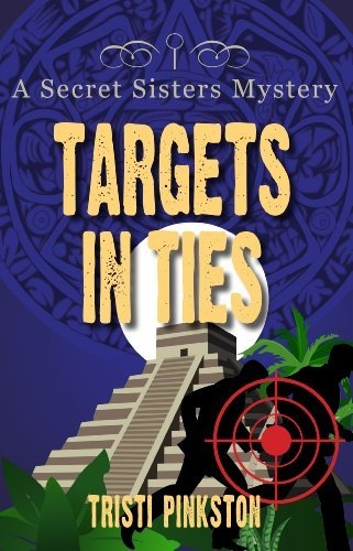 Image for Targets in Ties