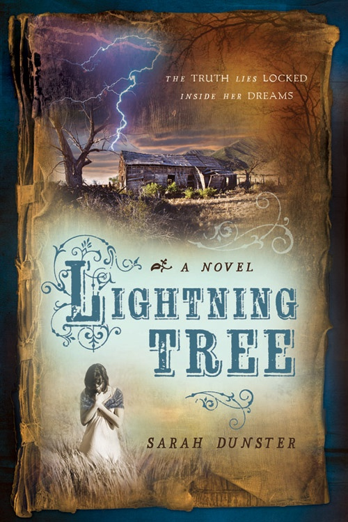 Image for Lightning Tree