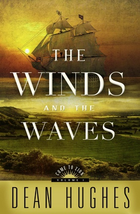 Image for The Winds and the Waves