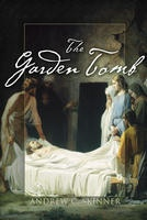 Image for THE GARDEN TOMB