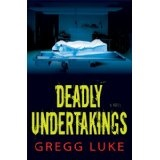 Image for Deadly Undertakings