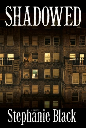 Image for Shadowed