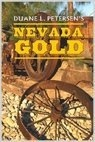 Image for Nevada Gold