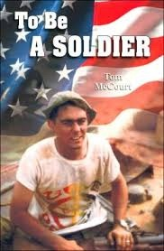 Image for To Be A Soldier -