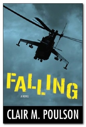 Image for Falling -  a novel