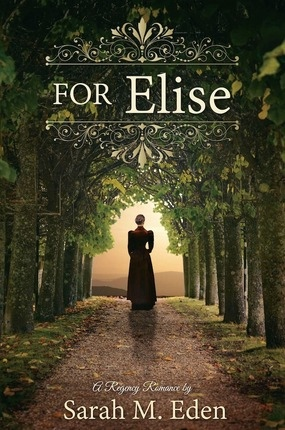 Image for For Elise -  A Novel