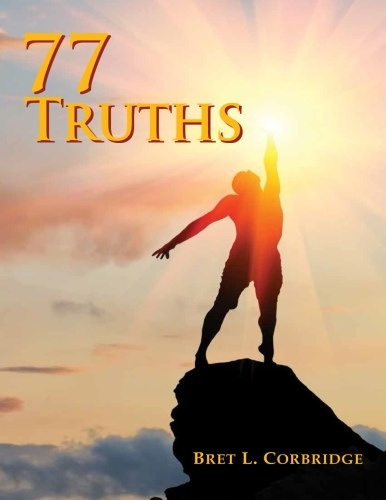 Image for 77 Truths
