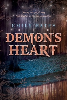 Image for Demon's Heart