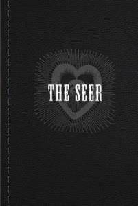 Image for THE SEER