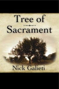 Image for Tree of Sacrament