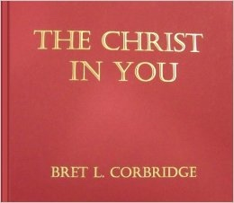 Image for The Christ in You