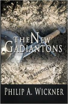 Image for The New Gadiantons