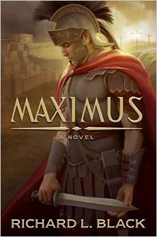 Image for Maximus