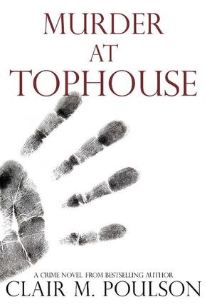 Image for Murder at Tophouse  a novel