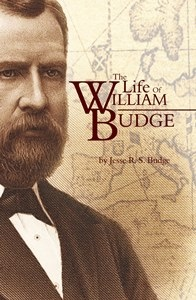 Image for The Life of William Budge