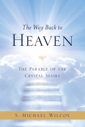 Image for The Way Back to Heaven