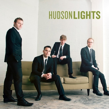 Image for Hudson Lights