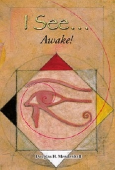 Image for I See ...  Awake!