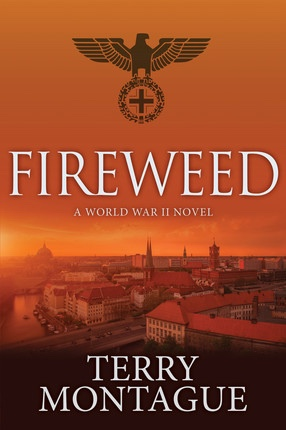 Image for Fireweed
