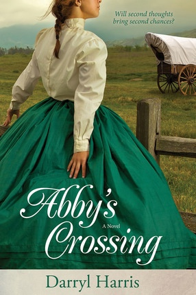 Image for Abby's Crossing