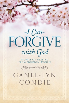 Image for I Can Forgive With God