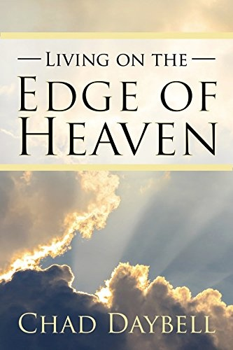 Image for Living on the Edge of Heaven