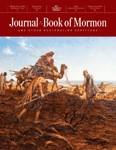 Image for Journal of the Book of Mormon; Volume 20 Number 1, 2011