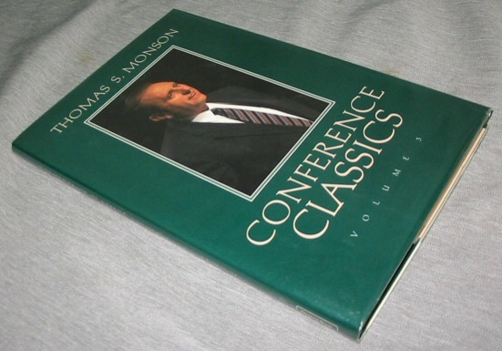 Image for Conference Classics - Vol 3 -